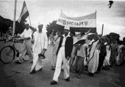Indian Freedom Struggle |  Quit India Movement, Bharat Chhodo Andolan | Indian Culture, Indian Tradition, Indian People, Indian History, Indian  Business, Indian Education, Indian Tours and Travel, Indian Restaurants, Indian Bars, Indian Shaadi, Indian Headquarters, India Desire, Indian Entertainment, Movies, Bollywood, Health and Welfare, Insurance, Automotive, Computers, Electronics, Careers, Jobs, Tours, Travels, Shopping, Finance, Marketing, Advertising, Love Like Me, Food on Mood, Glaze Infomedia